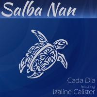 Cada Dia - Salba Nan