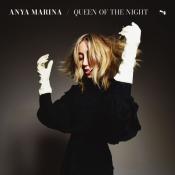 Anya Marina - Queen of the Night