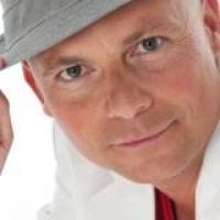 Wim Leys - Raak