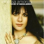 Vanessa Amorosi - The Best Of Vanessa Amorosi