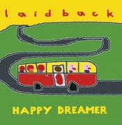 Laid Back - Happy Dreamer