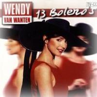 Wendy Van Wanten - 13 Bolero's