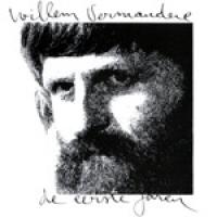 Willem Vermandere - De eerstejaren