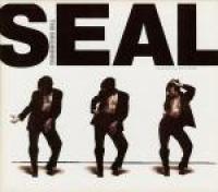Seal - The Beginning (single)