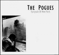 The Pogues - Fairytale Of New York (1987)
