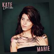 Kate Louisa - Marie