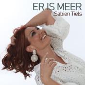 Sabien Tiels - Er is meer