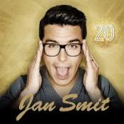 Jan Smit - 20