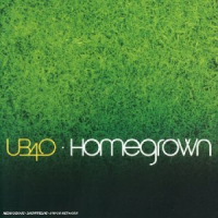 UB40 - Homegrown (French)