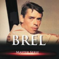 Jacques Brel - Brel Vol.1