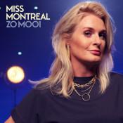 Miss Montreal - Zo mooi