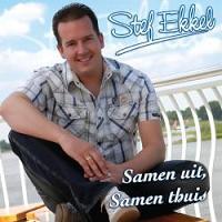 Stef Ekkel - Samen uit, samen thuis
