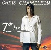 Chris Chameleon - 7de Hemel