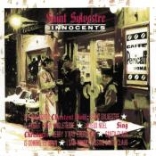 Les Innocents - Saint Sylvestre