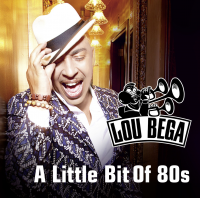 Lou Bega - A Little Bit Of 80s