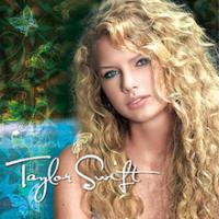 Taylor Swift - Taylor Swift (UK Edition)