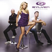 Sylver - Sacrifice (special Edition)