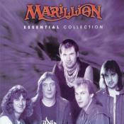 Marillion - Essential Collection