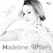 Madeline Willers - 24/7