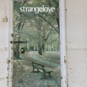 Strangelove - Strangelove