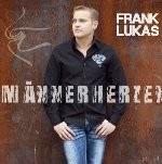 Frank Lukas - Männerherzen