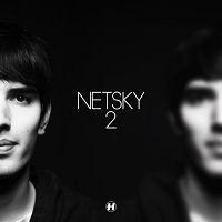 Netsky - 2