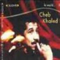Khaled - Mastourine
