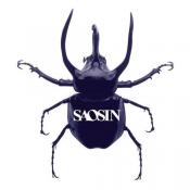 Saosin - Saosin