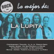 La Lupita - Lo Mejor de La Lupita