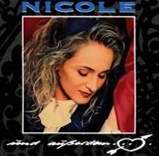 Nicole - Und außerdem