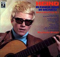 Heino - Seine grossen Erfolge 2