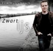 Erik Hulzebosch - Zwart ijs