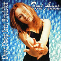 Tori Amos - Dew Drop Inn Boulder