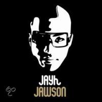 Jayh (Jaouad Ait Taleb Nasser) - Jayh Jawson