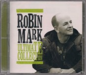 Robin Mark - Ultimate Collection