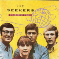 The Seekers - Collectors Series