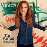 Tori Amos - Unrepentant Geraldines (Deluxe Edition)