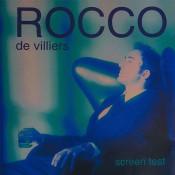 Rocco de Villiers - Screen Test