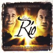 Los Del Rio - Las Mejores Canciones