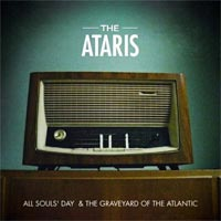 The Ataris - All Souls' Day & The Graveyard Of The Atlantic