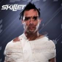 Skillet - Awake And Remixed (2011)