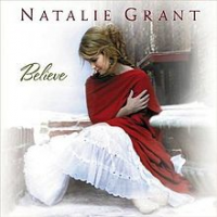 Natalie Grant - Believe