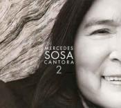 Mercedes Sosa - Cantora 2