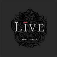 Live - Secret Sadamhi
