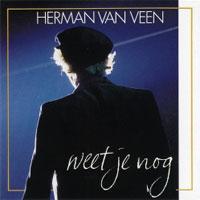Herman Van Veen - Weet je nog