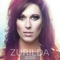 Zurilda - Val Vir My