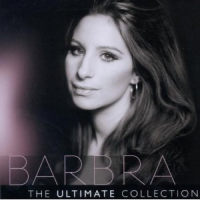 Barbra Streisand - Barbra: The Ultimate Collection