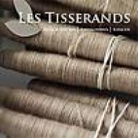 Amorroma - Les Tisserands