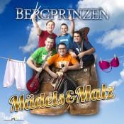 Bergprinzen - Mädels & Malz