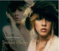 Stevie Nicks - Crystal Visions – The Very Best of Stevie Nicks